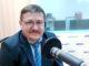 Анатолий Бодров о многодетности на эфире Радио России